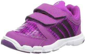 adidas Adipure Trainer 360 Cf, Unisex Babies' First Walking Shoes