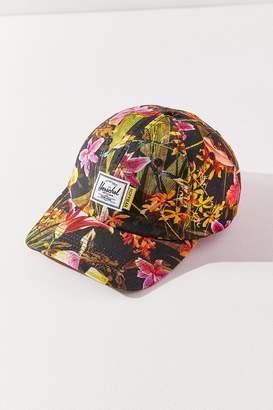Herschel Sylas Baseball Hat