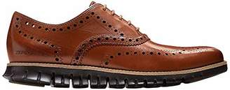 Cole Haan Men's Zerogrand Wing OX Leather Oxford