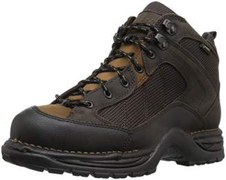 "Danner Men's Radical 452 5.5"" Hiking Boot"