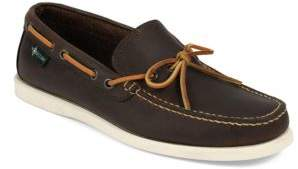 Eastland Yarmouth 1955 Leather Boat Shoes