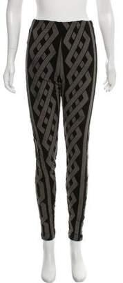 Kokon To Zai 2014 Textured Leggings w/ Tags