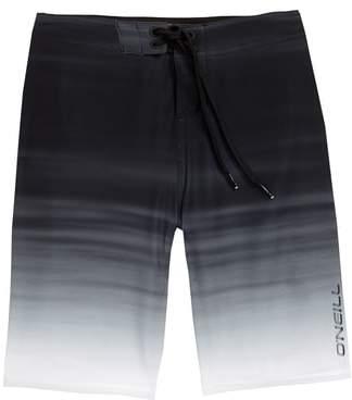 O'Neill Sneakyfreak Mysto Board Shorts