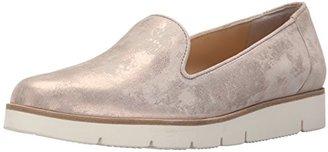 Paul Green Women's Winslow Slip-On Loafer $117.51 thestylecure.com