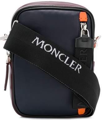 Moncler crossbody bag