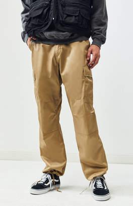 Rothco Khaki Cargo Pants