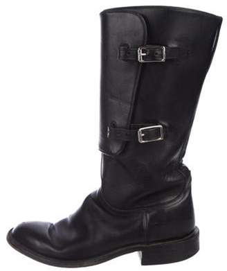 55b5e76779c Lucchese Boots On Sale - ShopStyle