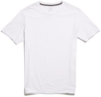 JackThreads Rob Tee $15 thestylecure.com