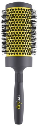 Drybar Double Pint Large Round Ceramic Brush $42 thestylecure.com