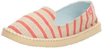 Joules Women's Flipadrille Espadrille Sandal