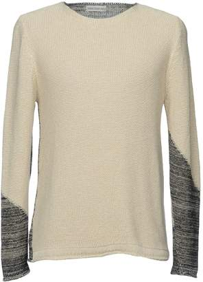 Primo Emporio Sweaters - Item 39829603CK