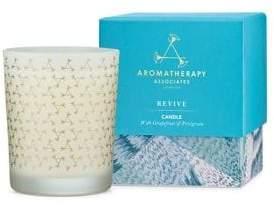 Aromatherapy Associates Revive Candles/9.1 oz.