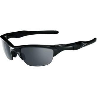Oakley Half Jacket 2.0 Oval Sunglasses Size 62mm