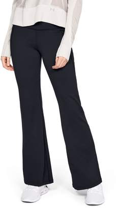 Under Armour Women's UA All Around Extreme Flare Pants
