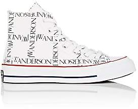 Converse Men's Chuck Taylor All Star '70 Canvas Sneakers - White