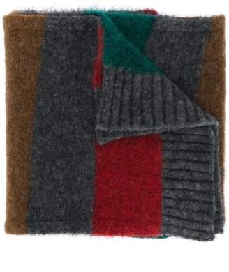Faliero Sarti Micky scarf