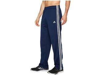 adidas Essentials 3-Stripes Regular Fit Tricot Pants