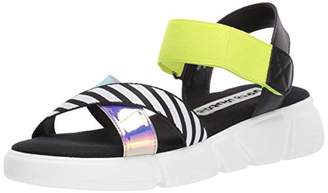 Chinese Laundry by Women's All TIME Sport Sandal
