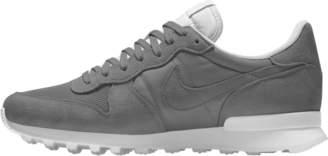 Nike Internationalist iD Shoe