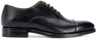 Berwick Shoes classic oxford shoes