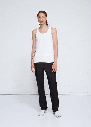 Maison Margiela Pack Tank Tops