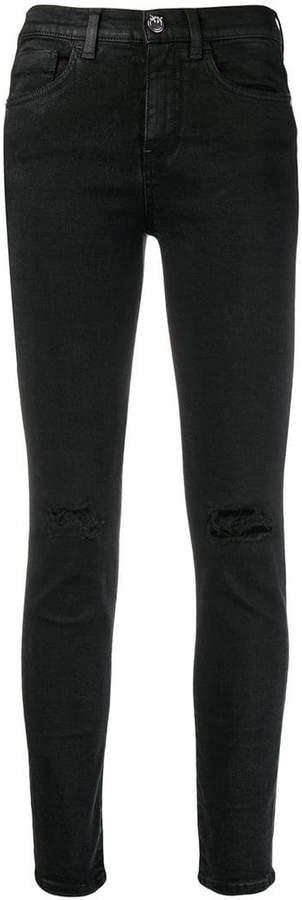 Fujico skinny jeans