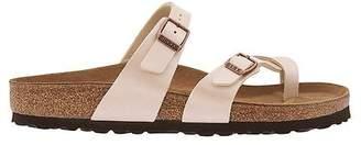 Athleta Mayari Sandal by Birkenstock®