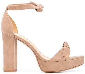 Alexandre Birman Mabeleh 110 sandals