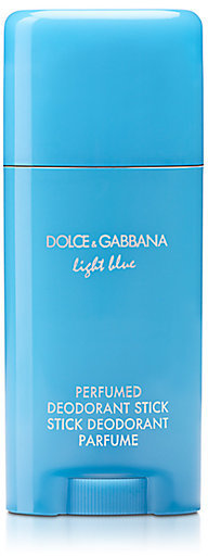 Dolce & Gabbana Light Blue Deodorant Stick/1.7 oz.