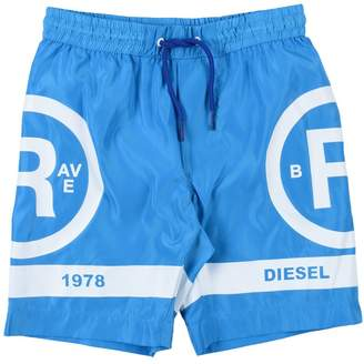 Diesel trunks - Item 13250391RO
