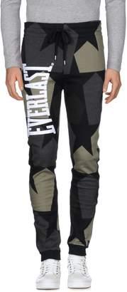 Everlast Casual pants