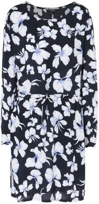 MBYM Short dresses