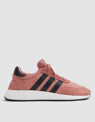 Iniki Runner W in Raw Pink