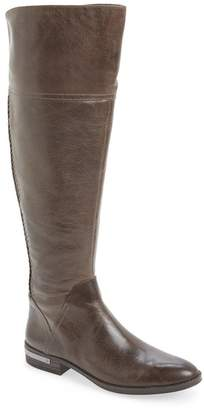 Vince Camuto Pedra Over the Knee Boot