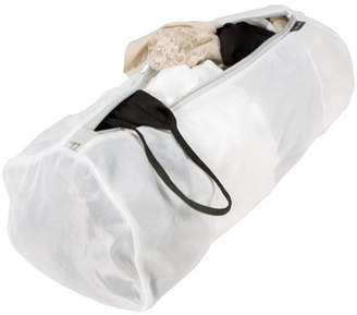 Laura Ashley 4 Compartment Hosiery Wash Bag