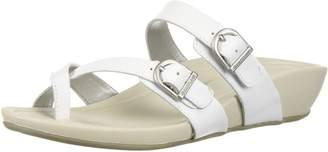 Eastland Women's Hampton Slide Sandal