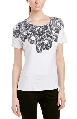 Elie Tahari T-Shirt