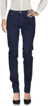 Henry Cotton's Casual pants - Item 13183833FD