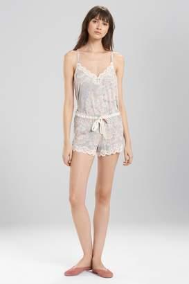 Josie Bardot Sunkissed Shorts