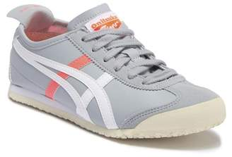 Asics Onitsuka Tiger Mexico 66 Baja Sneaker (Toddler, Little Kid, & Big Kid)