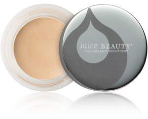 Juice Beauty PHYTO-PIGMENTS Perfecting Concealer - Cream - light to medium skin