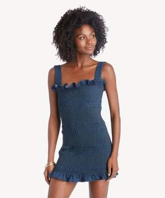 Sole Society Viviane Dress