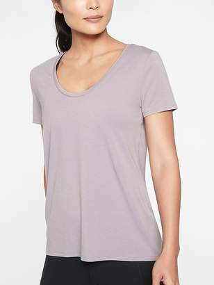 Athleta Essence Vital Tee