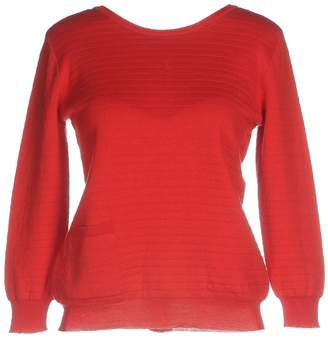 Roberto Collina Sweaters - Item 39828230