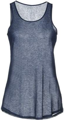 Fine Collection Tank tops - Item 12172468