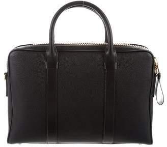 Tom Ford Buckley Briefcase