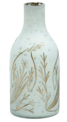Made In India Avery Bottle Vase