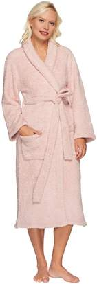 Barefoot Dreams Cozychic Adult Wrap Robe