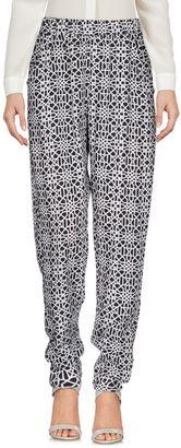 MOTEL ROCKS Casual pants $78 thestylecure.com