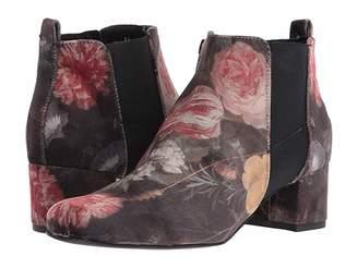 Sesto Meucci Odeon Women's Pull-on Boots